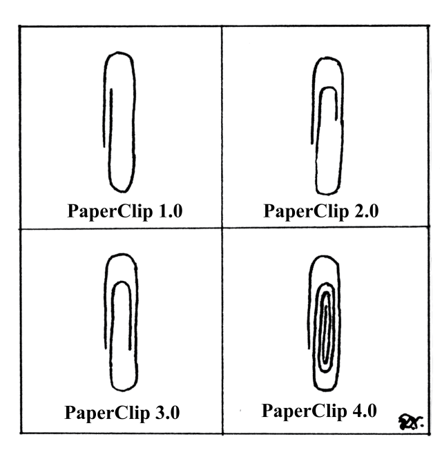 PaperClip3