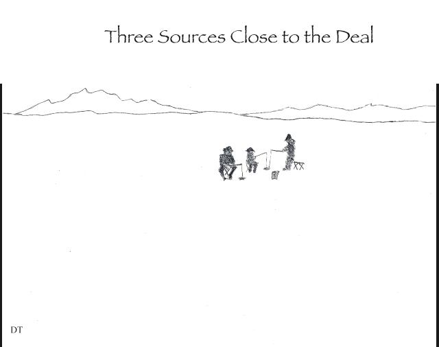 3sources2