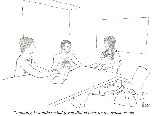 TransparencyIII