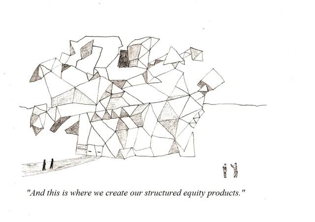 structuredequity