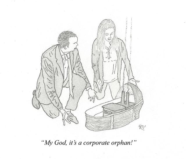 corporateorphan2